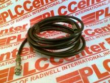 GASBOY C06610