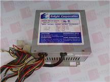 ENLIGHT EN-825710