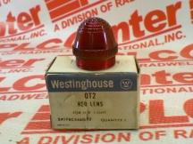 WESTINGHOUSE OT2