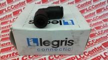 LEGRIS 3102-06-00
