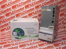 BOSCH HMV02.1R-W0015