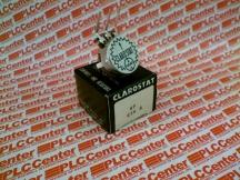 CLAROSTAT NP-25K-S