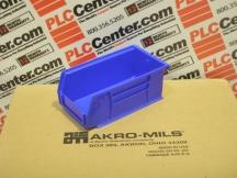 AKRO MILS 30-220B