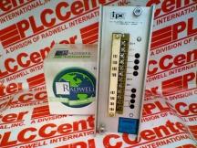 KANSON ELECTRONICS INC 344E-SDP