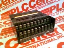 SYMAX 8005-DN-216