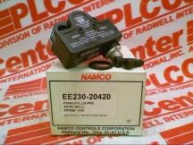 NAMCO EE230-20420