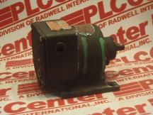 DAZIC CI8125S