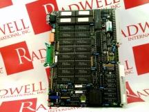 KEBA E-CPU-186/B-12MHZ