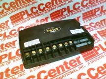 PG DRIVES T-HD150