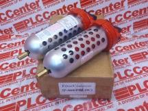 RTI ELIMINEX 3P-060-PP2-DCI
