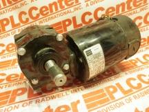 BODINE ELECTRIC 42A4BEPM5L-100-20