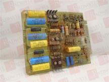 POWER CONTROL CORP 295A024