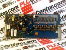 PTI CONTROLS 1654061
