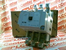 EATON CORPORATION CE15SN3A