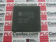 RICOH IC5C396L