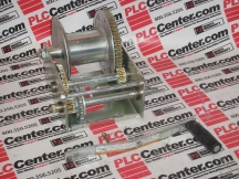 FULTON PERFORMANCE PROD K2550