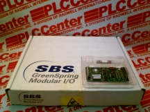 SBS IP-488