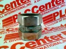 HALEX ADALET ECM 02220