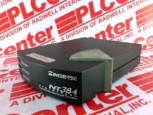 INTER TEL 900.2008