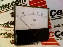 BEEDE 4-04-0-1800RPM