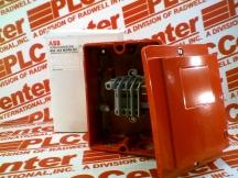 RELIANCE ELECTRIC 2CMA144640R1000
