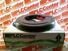 WARNER ELECTRIC 5203-451-005