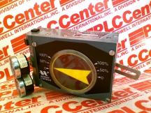 BLX V100E-D330AC3