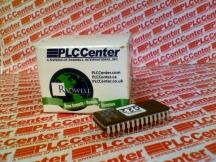 AMD AM27512DC