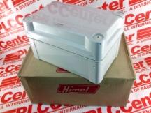 HIMEL IBP191210