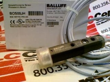 BALLUFF 140968