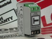 RELCOM F100