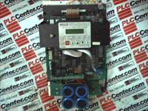 SECO DRIVES 1100-460-020-C-N-F00