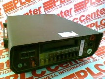 KEITHLEY 175