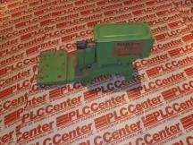 PULSAFEEDER 680-S-E