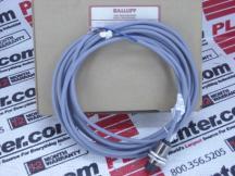 BALLUFF BES-516-361-E4-Y-05
