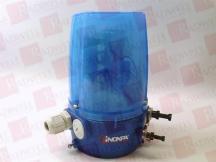 INOXPA V9A72-1200510