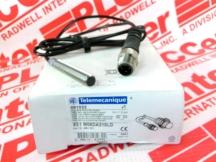 SCHNEIDER ELECTRIC XS1-M08DA210LD