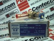 SPORLAN E6S140