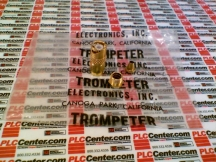 TROMPETER ELECTRONICS PL52A