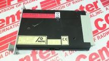 HALTEC TSR435S-5/15AR