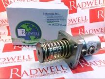 ENERTROLS SASL1-1/2X2RF-PSB