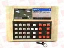 MODICON AS-P370-001