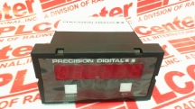 PRECISION DIGITAL PD695-3-N