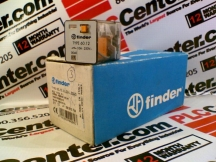 FINDER 60.12.8.024.0020