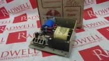 POWER MATE TECHNOLOGY CO VQ15-3.0