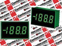 DATEL DMS-20PC-3-RL-C
