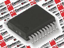 MICROCHIP TECHNOLOGY INC DSPIC33FJ128MC204-I/PT