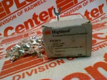 HIGHLAND M10-10FX