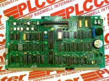 TAYLOR ELECTRONICS 125P2668-3