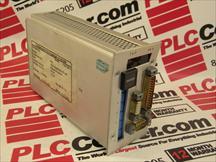 T&R ELECTRONIC AK9.0